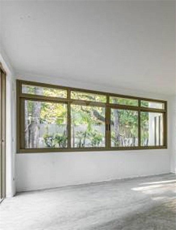 Venda Casa São Paulo Jardim América REO388515 14