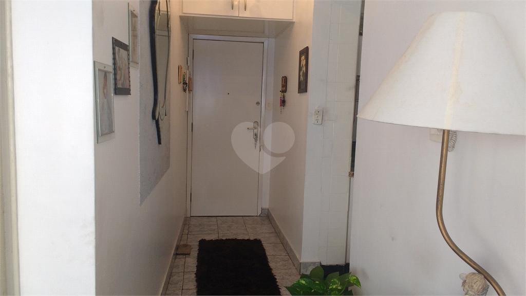 Venda Apartamento São Vicente Centro REO388534 26