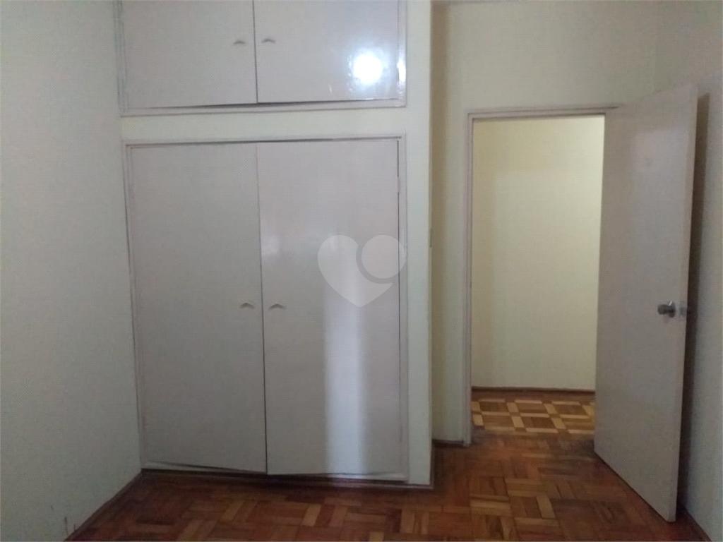 Venda Apartamento Sorocaba Centro REO388728 15