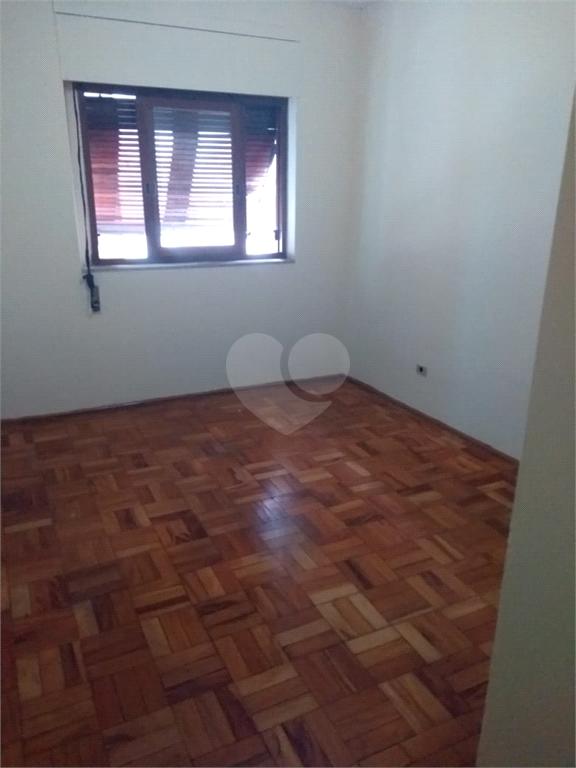 Venda Apartamento Sorocaba Centro REO388728 17