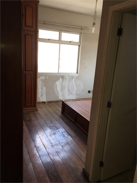 Venda Apartamento Rio De Janeiro Engenho Novo REO388738 13
