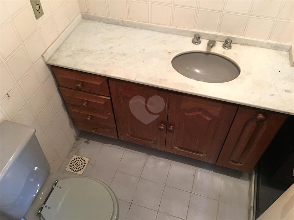 Venda Apartamento Rio De Janeiro Engenho Novo REO388738 10