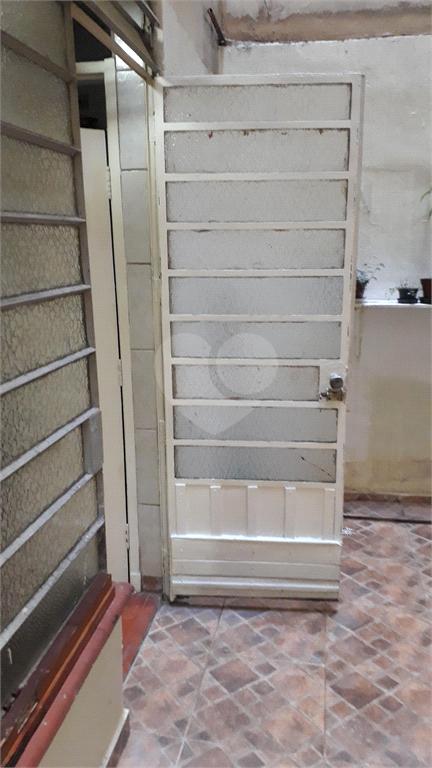 Venda Apartamento São Paulo Pinheiros REO388826 5