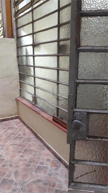 Venda Apartamento São Paulo Pinheiros REO388826 15