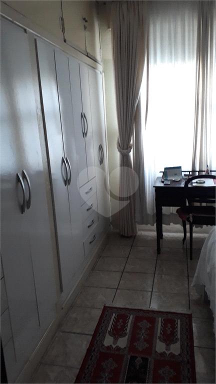 Venda Apartamento São Paulo Pinheiros REO388826 29