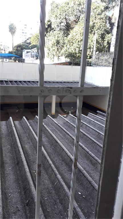 Venda Apartamento São Paulo Pinheiros REO388826 22