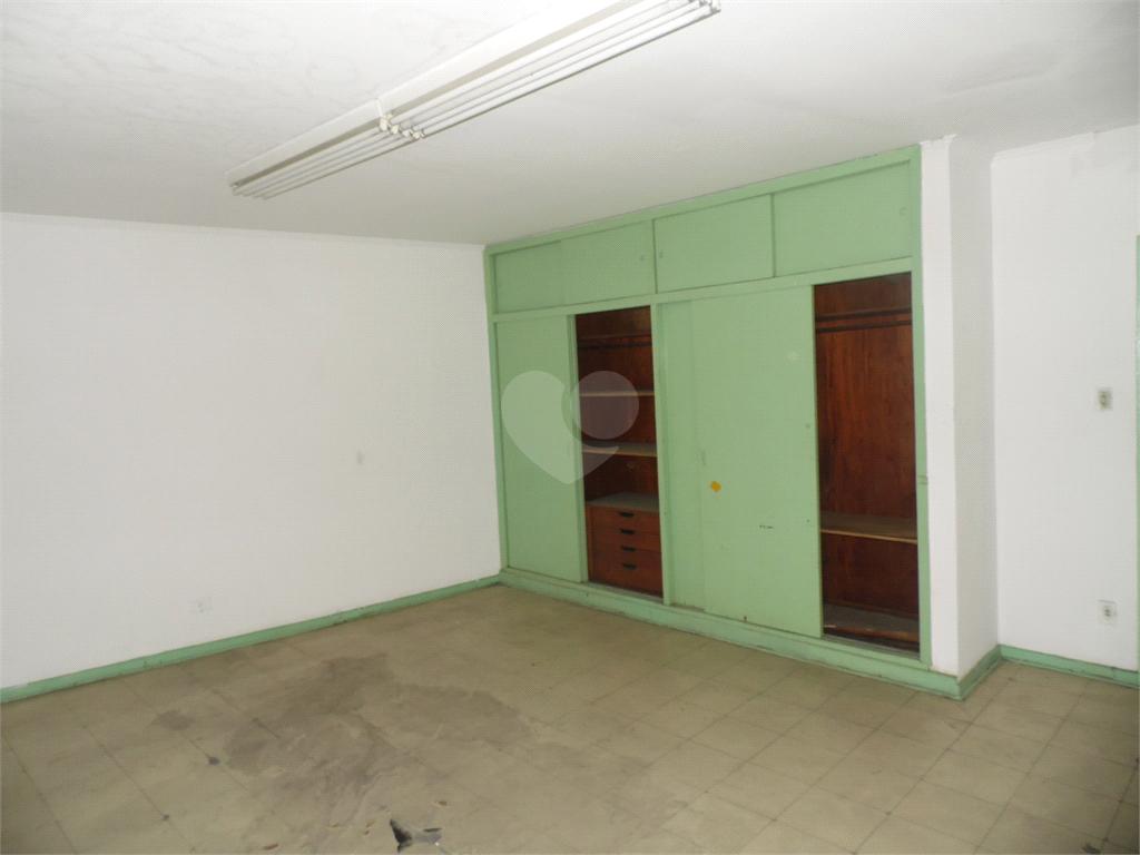 Venda Casa Osasco Centro REO389017 18