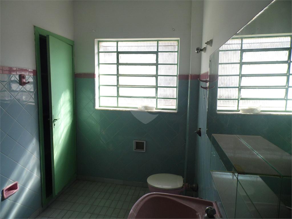 Venda Casa Osasco Centro REO389017 23