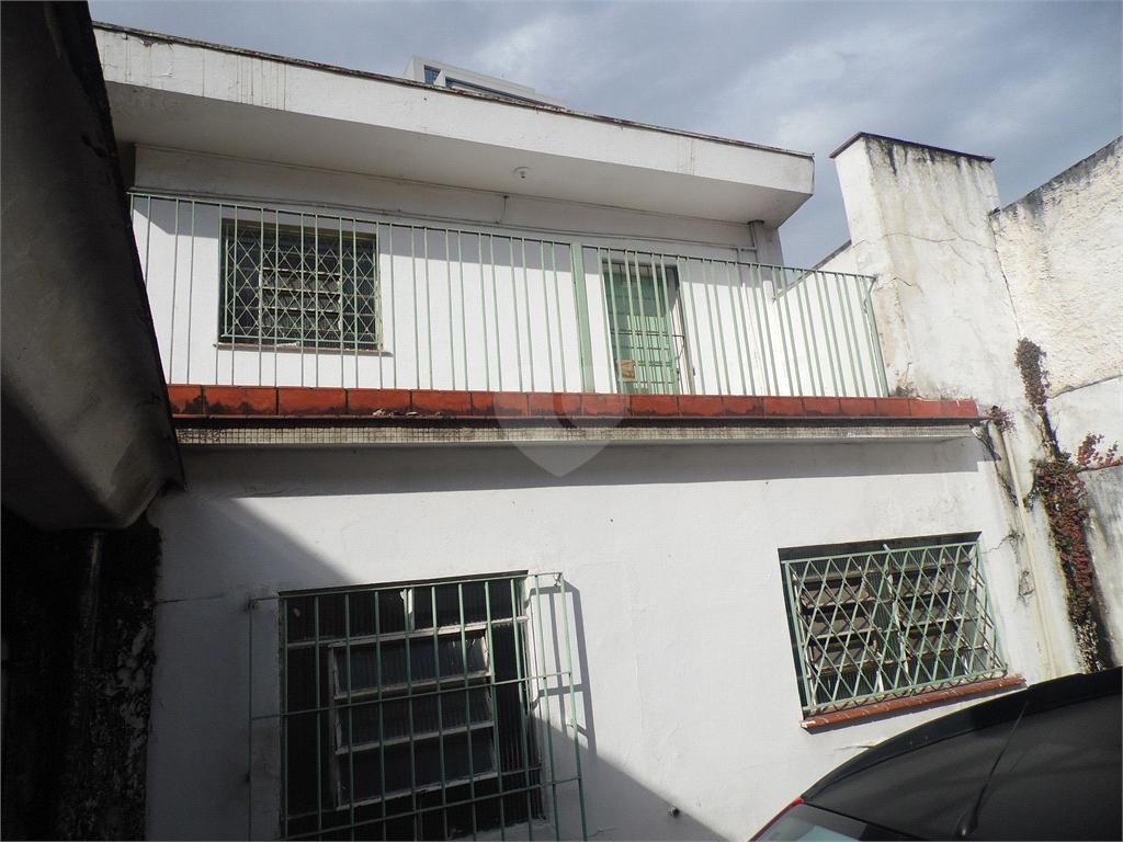 Venda Casa Osasco Centro REO389017 3
