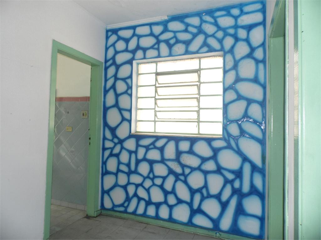 Venda Casa Osasco Centro REO389017 16