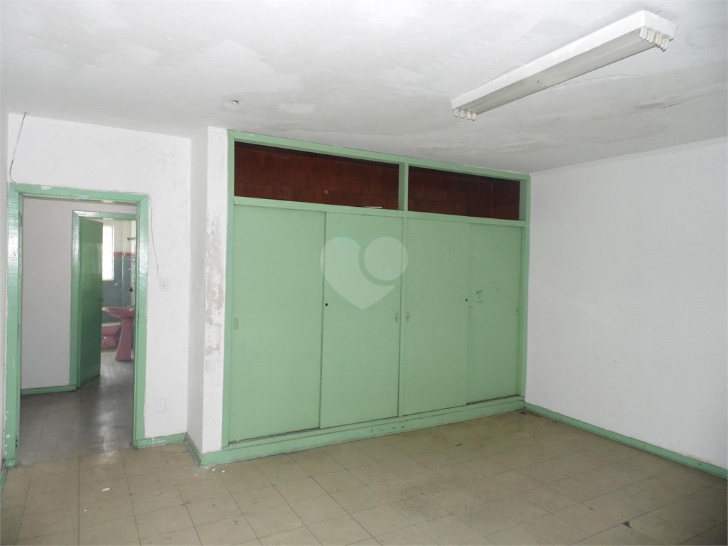 Venda Casa Osasco Centro REO389017 25