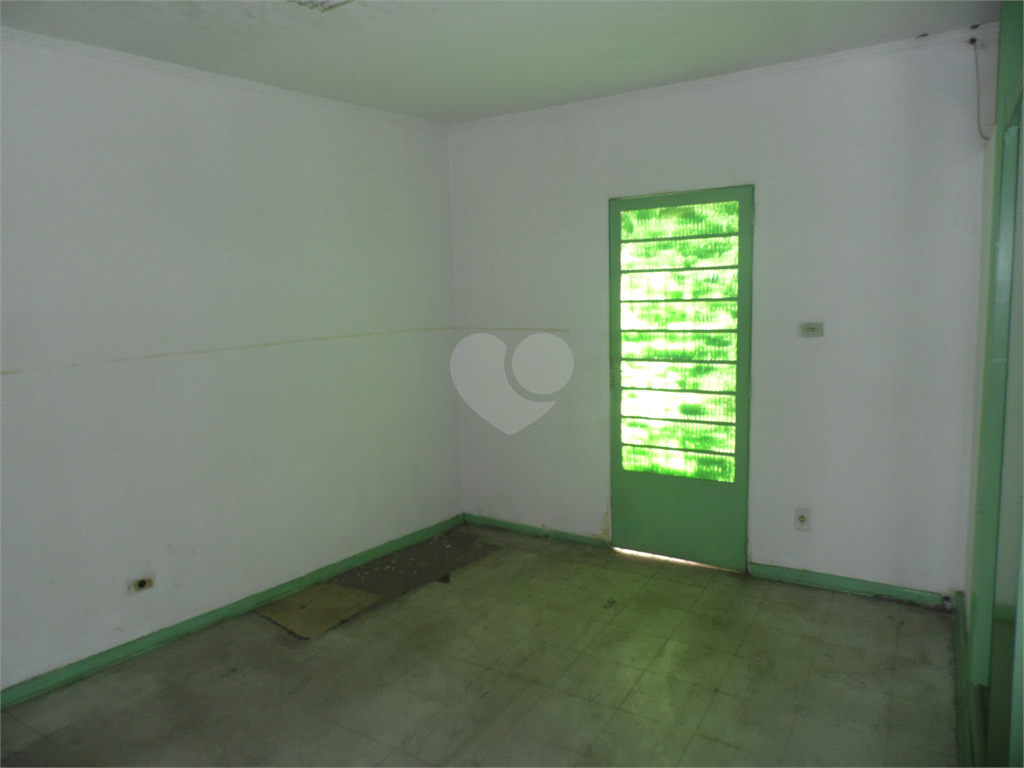 Venda Casa Osasco Centro REO389017 20