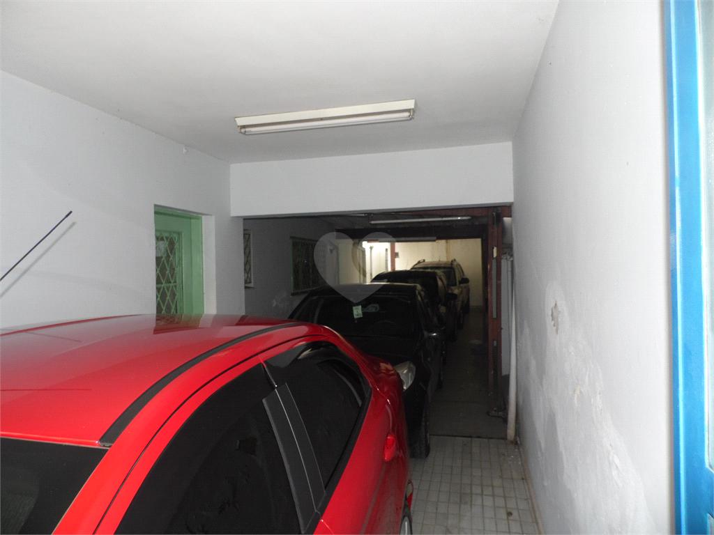 Venda Casa Osasco Centro REO389017 7