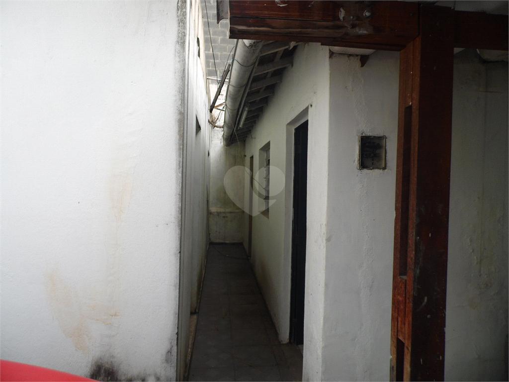Venda Casa Osasco Centro REO389017 27