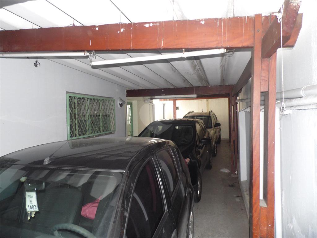 Venda Casa Osasco Centro REO389017 6