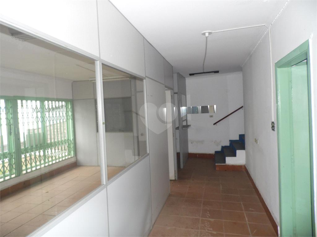 Venda Casa Osasco Centro REO389017 9