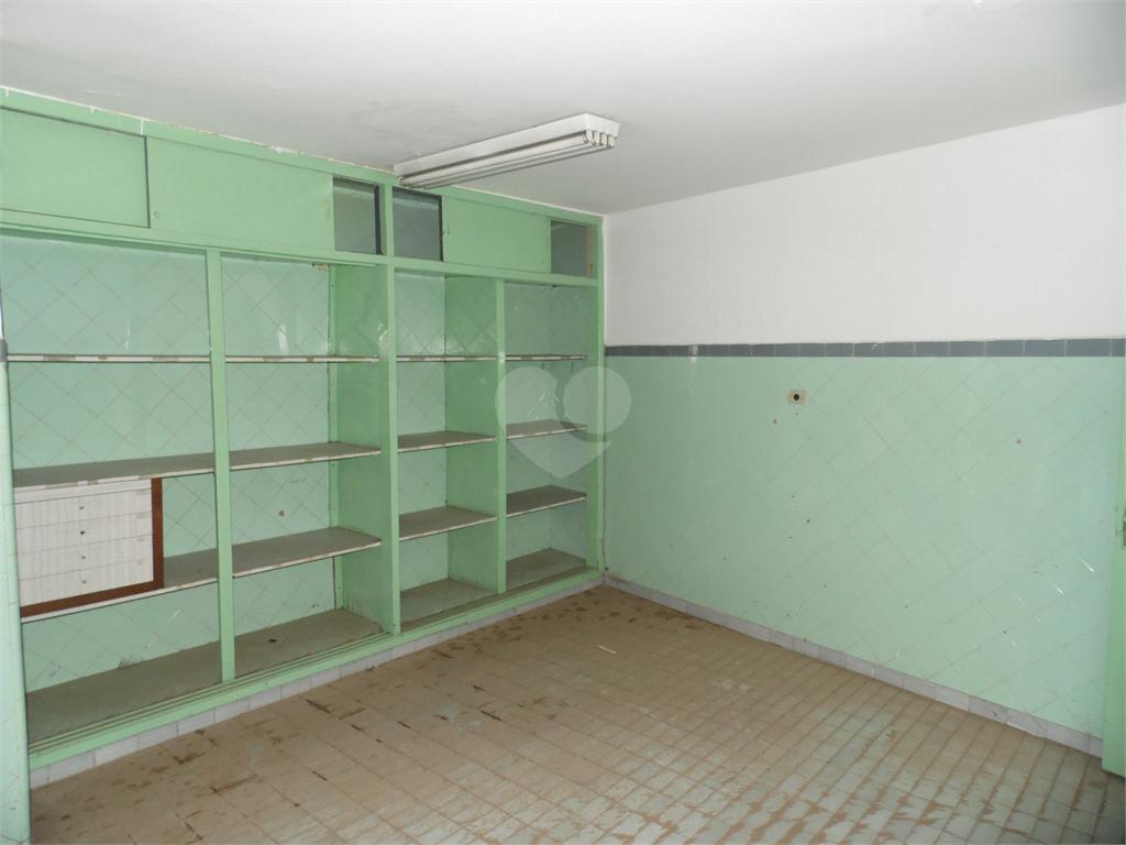 Venda Casa Osasco Centro REO389017 13