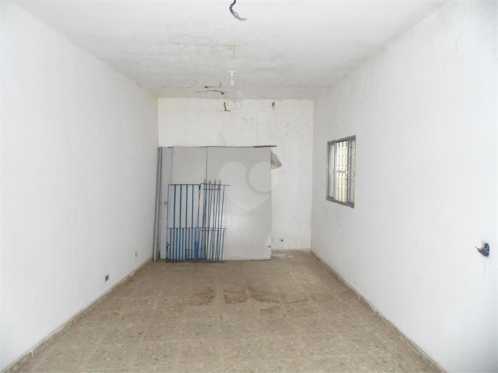 Venda Casa Osasco Centro REO389017 29