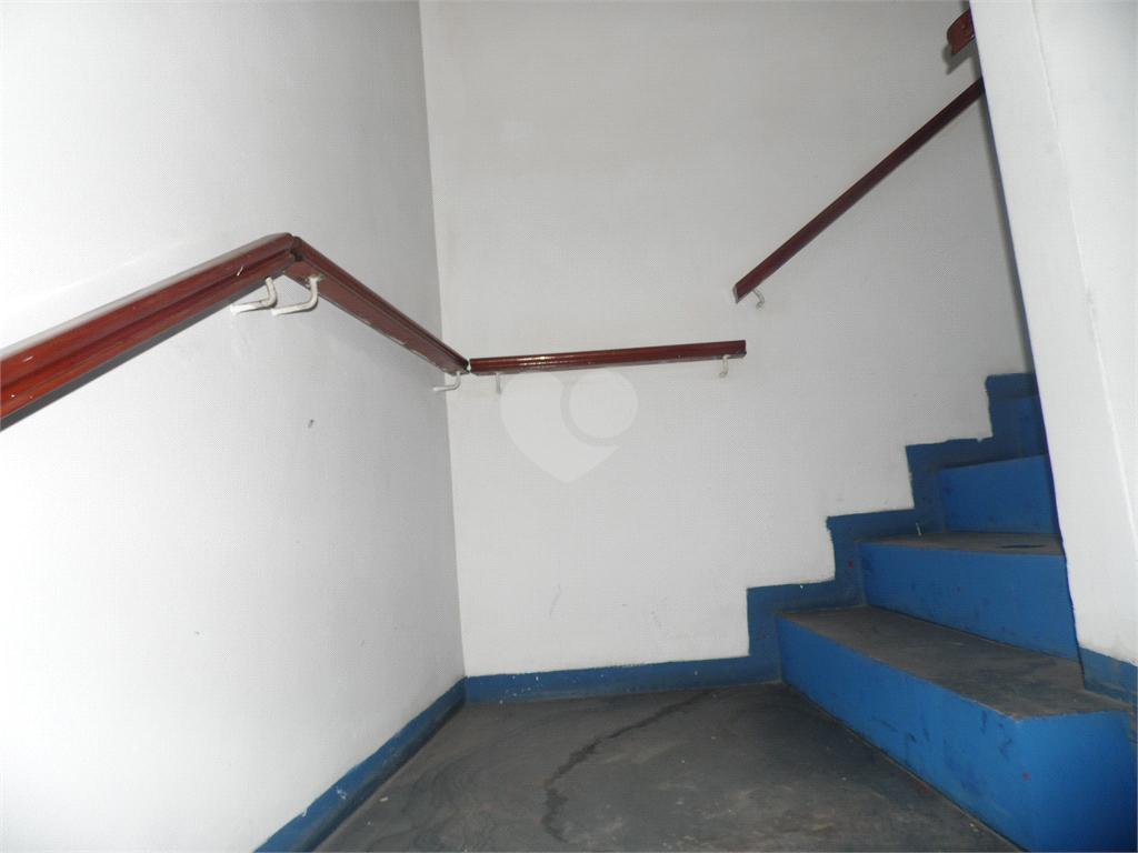 Venda Casa Osasco Centro REO389017 17