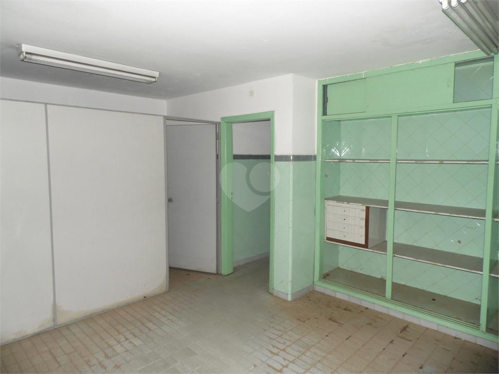 Venda Casa Osasco Centro REO389017 12