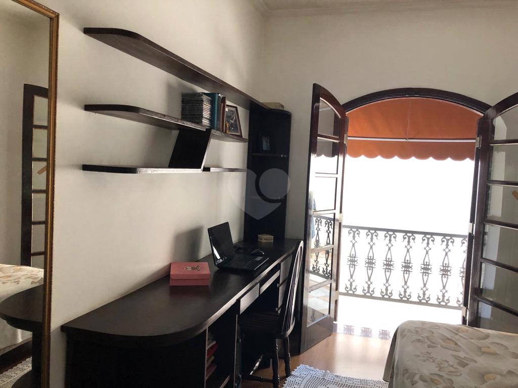 Venda Casa São Vicente Ilha Porchat REO389102 16