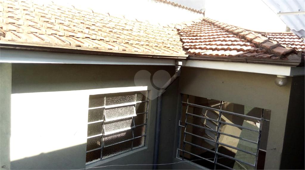 Venda Casa São Paulo Vila Ede REO389118 16