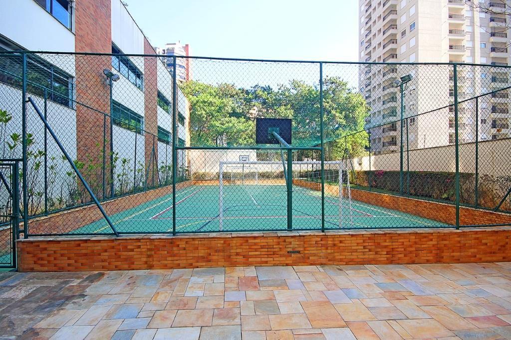 Venda Apartamento São Paulo Vila Suzana REO38925 37