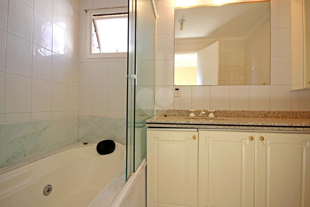 Venda Apartamento São Paulo Vila Suzana REO38925 25