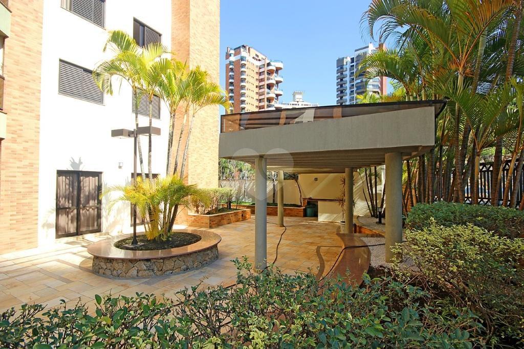 Venda Apartamento São Paulo Vila Suzana REO38925 35