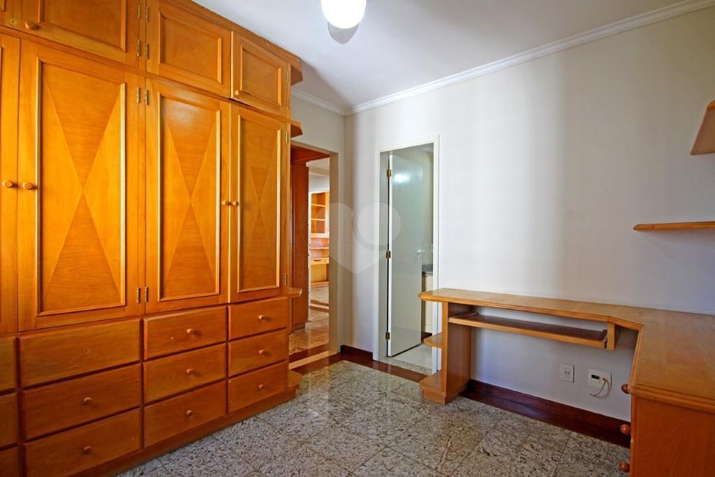 Venda Apartamento São Paulo Vila Suzana REO38925 15