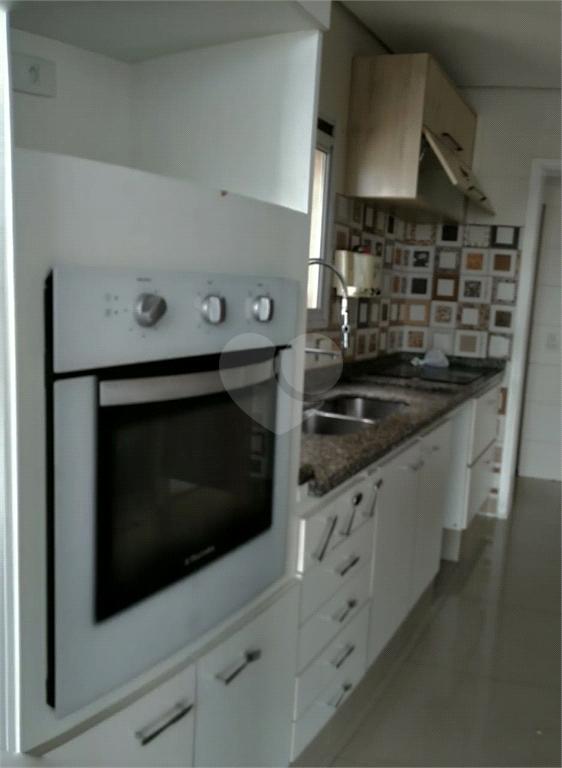 Venda Cobertura Guarulhos Vila Augusta REO389451 20
