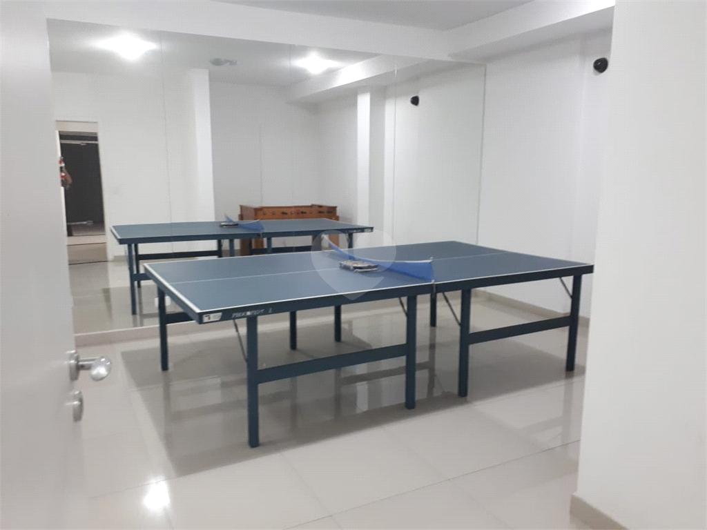 Venda Apartamento São Caetano Do Sul Santa Paula REO389802 39