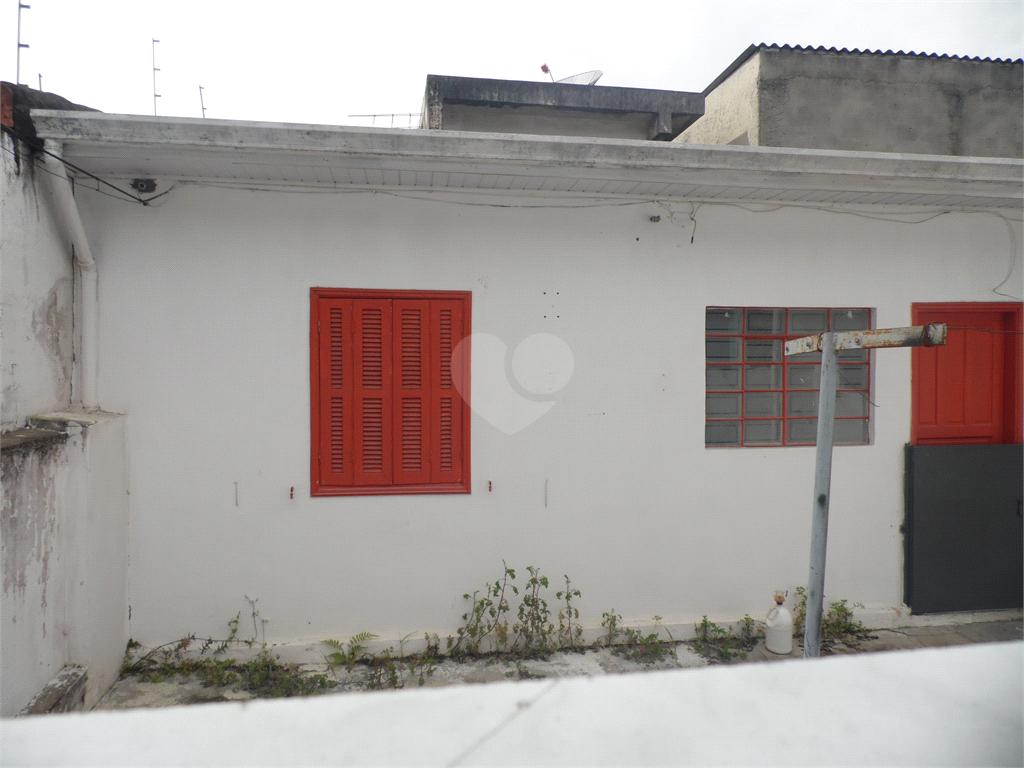 Venda Casa Osasco Centro REO389815 26