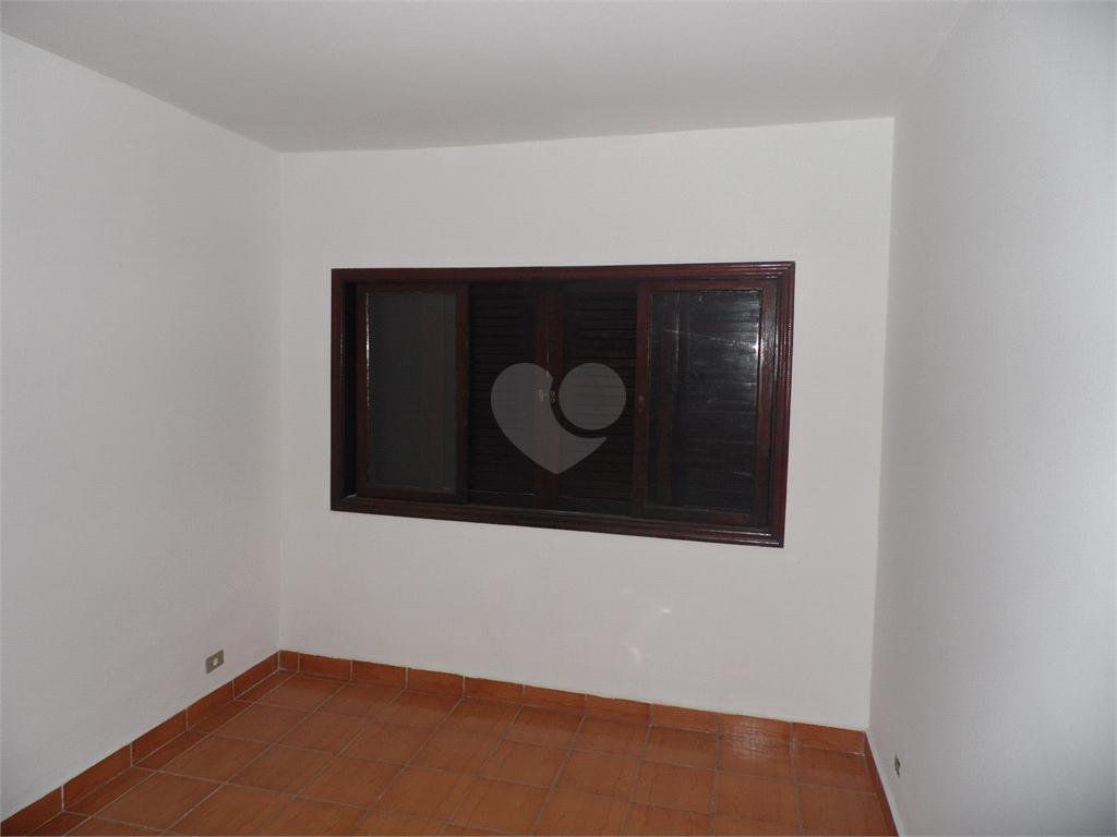 Venda Casa Osasco Centro REO389815 3