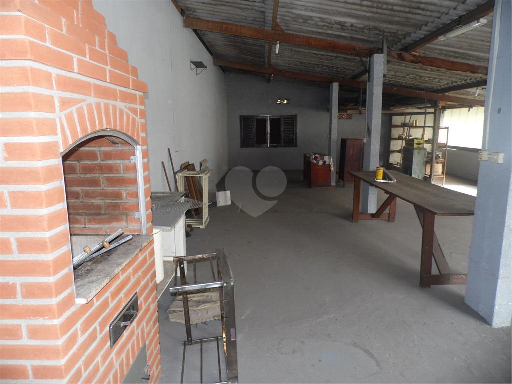 Venda Casa Osasco Centro REO389815 22