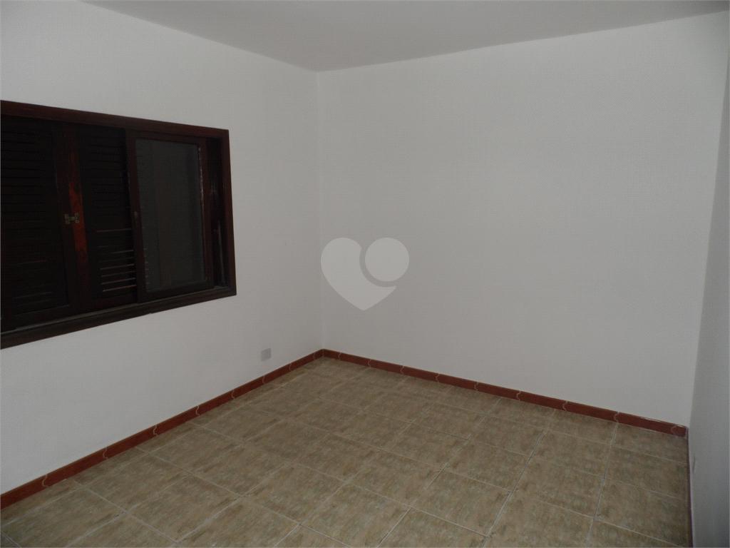 Venda Casa Osasco Centro REO389815 13