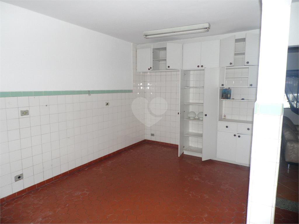 Venda Casa Osasco Centro REO389815 15