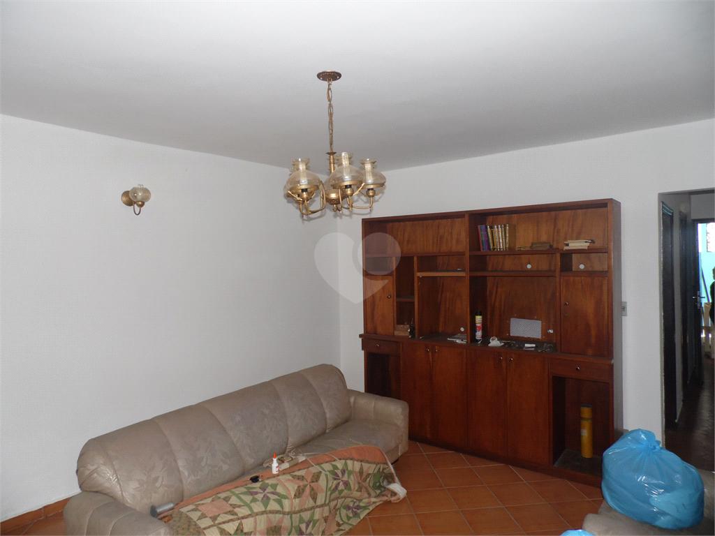 Venda Casa Osasco Centro REO389815 7