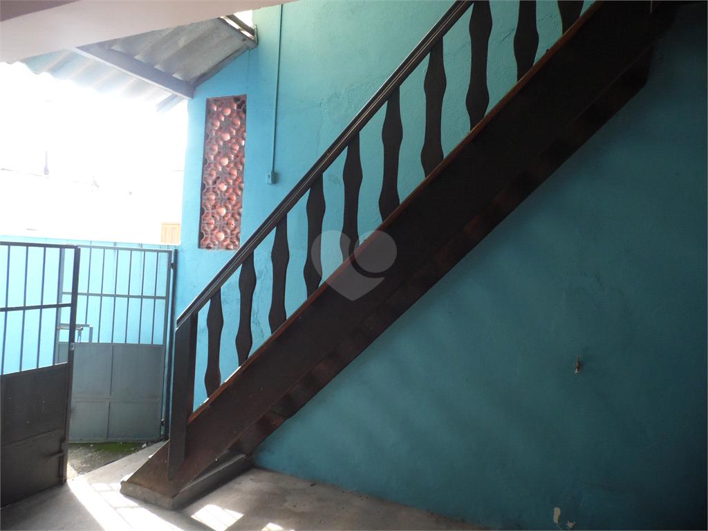 Venda Casa Osasco Centro REO389815 19
