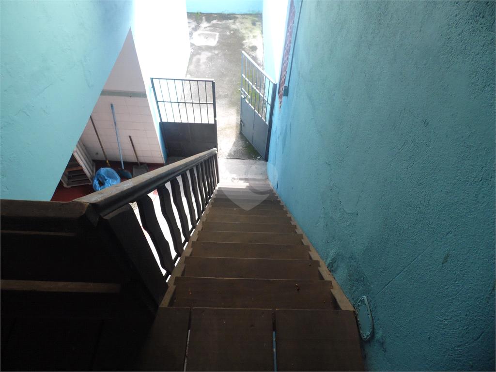 Venda Casa Osasco Centro REO389815 30