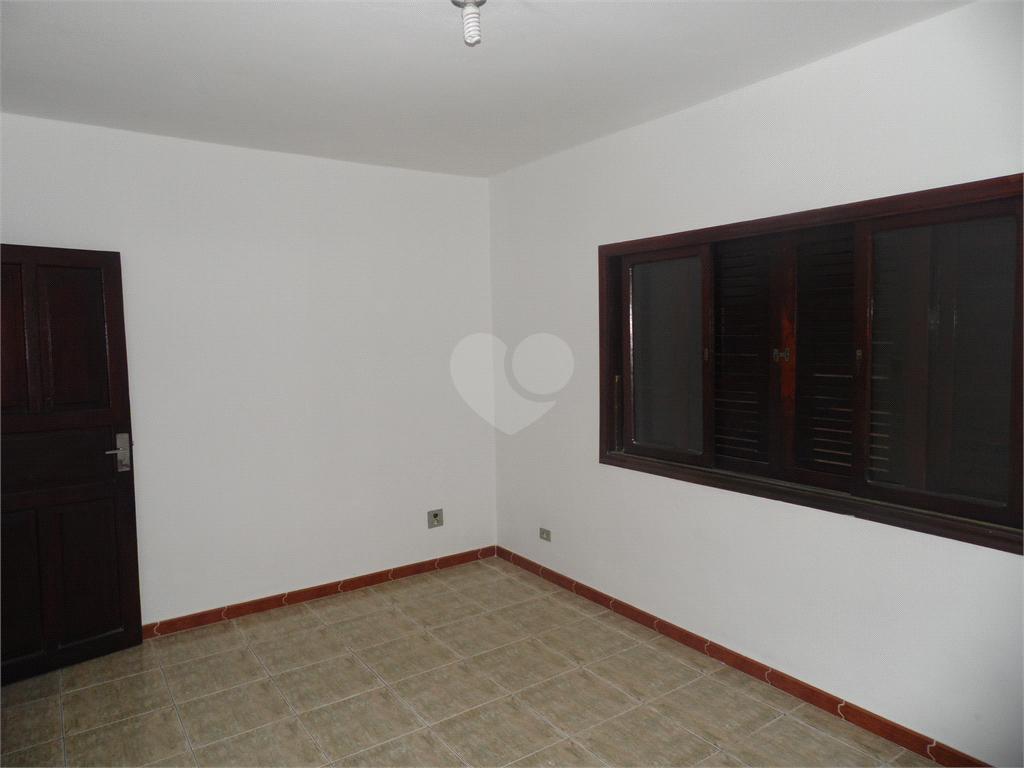 Venda Casa Osasco Centro REO389815 11
