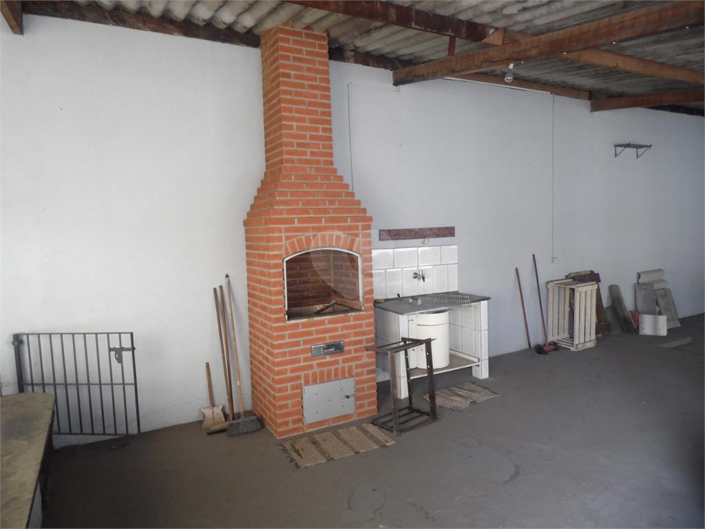 Venda Casa Osasco Centro REO389815 25