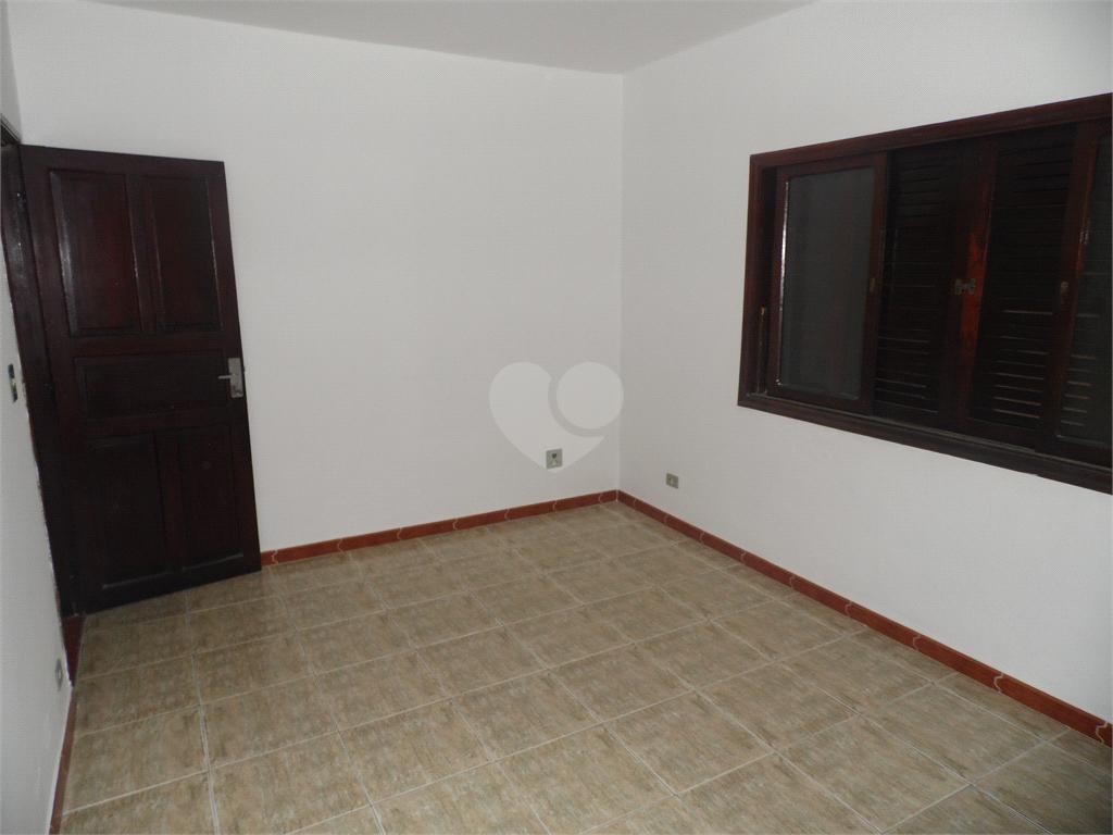 Venda Casa Osasco Centro REO389815 12