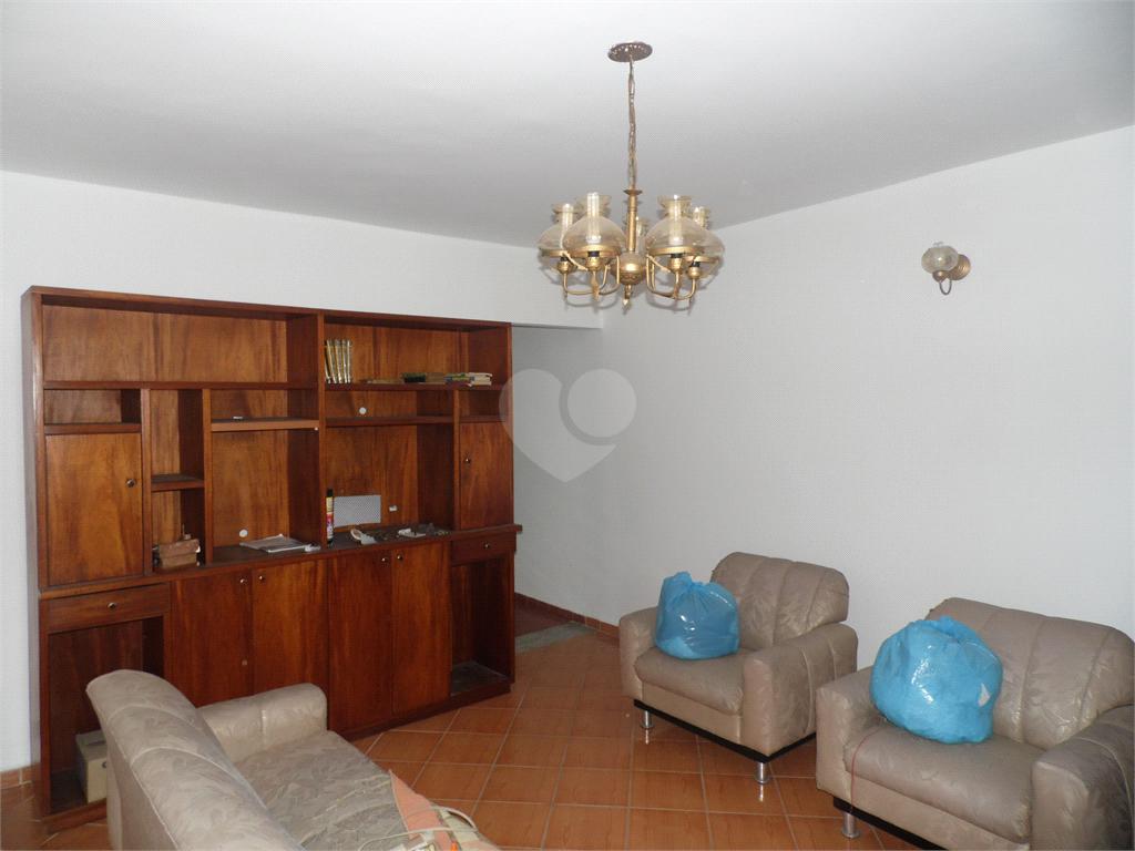 Venda Casa Osasco Centro REO389815 6