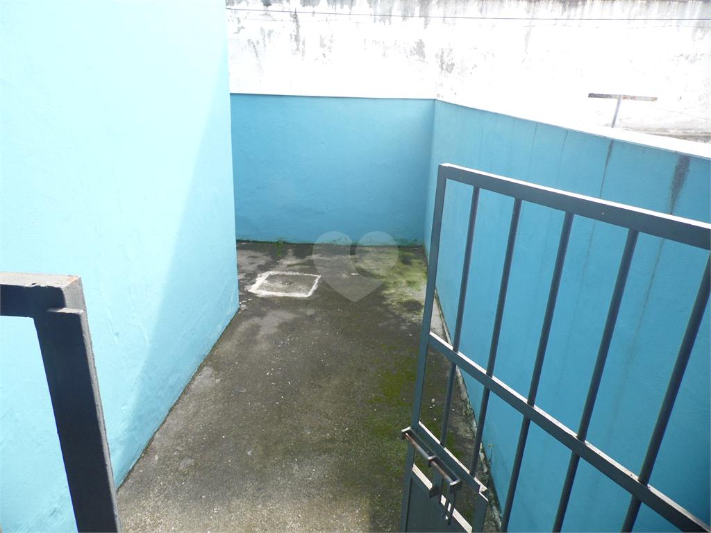 Venda Casa Osasco Centro REO389815 28