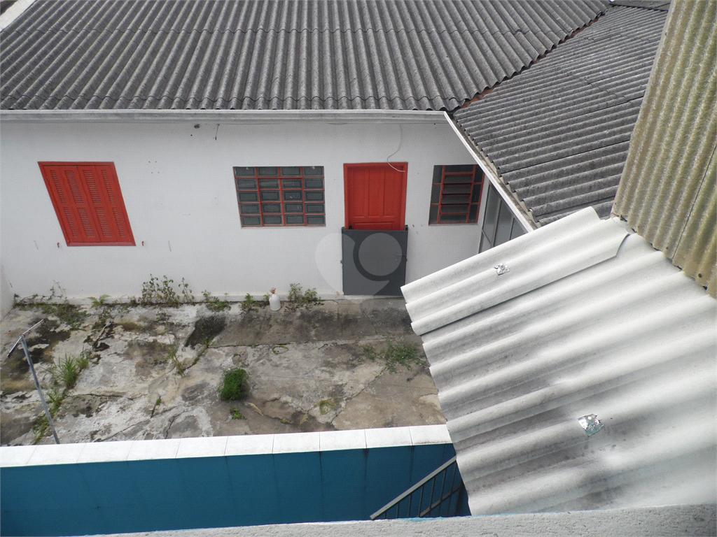 Venda Casa Osasco Centro REO389815 23