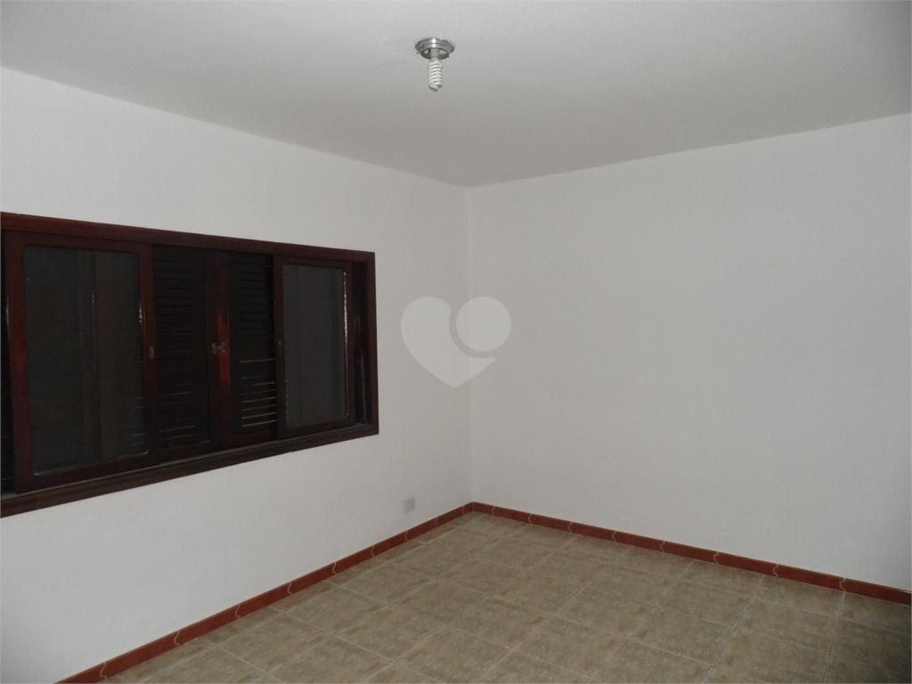 Venda Casa Osasco Centro REO389815 14