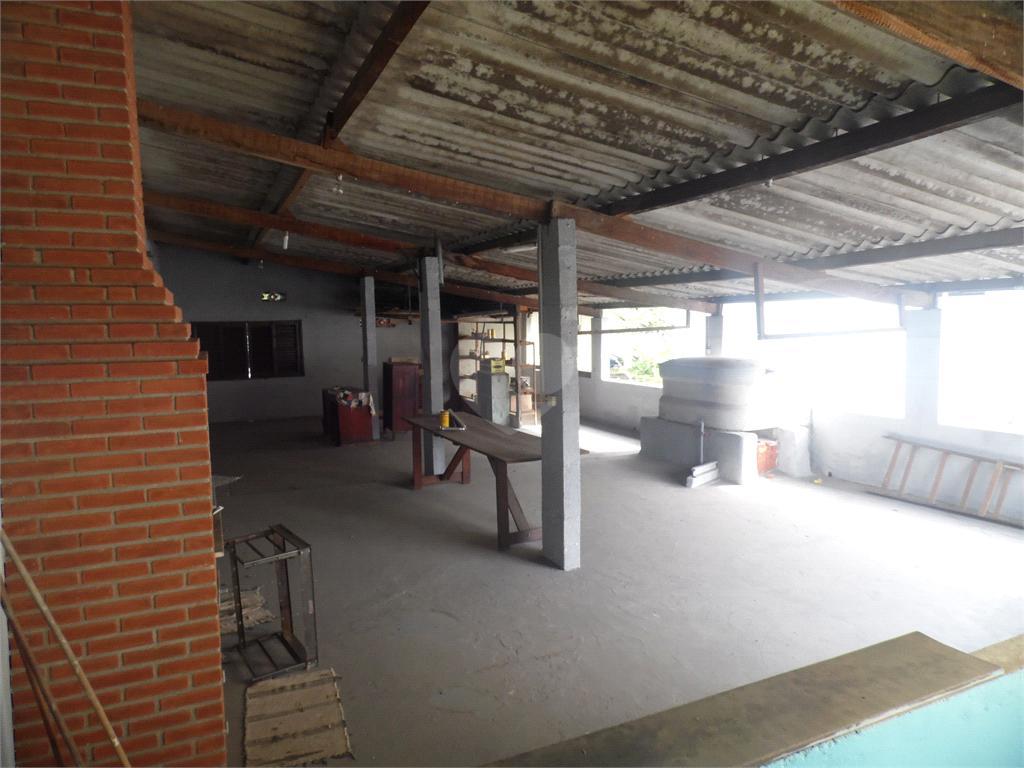 Venda Casa Osasco Centro REO389815 16