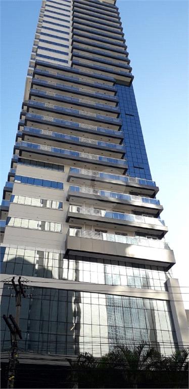 Venda Salas São Paulo Várzea Da Barra Funda REO389856 5