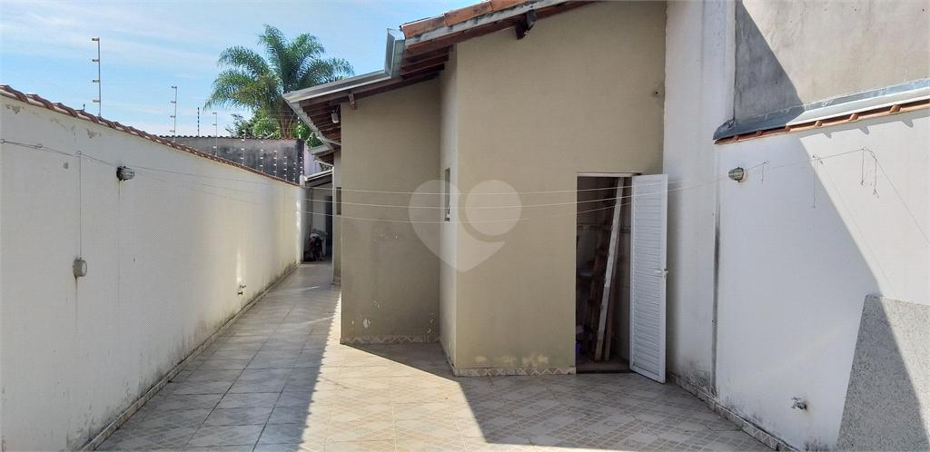 Venda Casa Mogi Das Cruzes Conjunto Habitacional Ana Paula REO389862 23